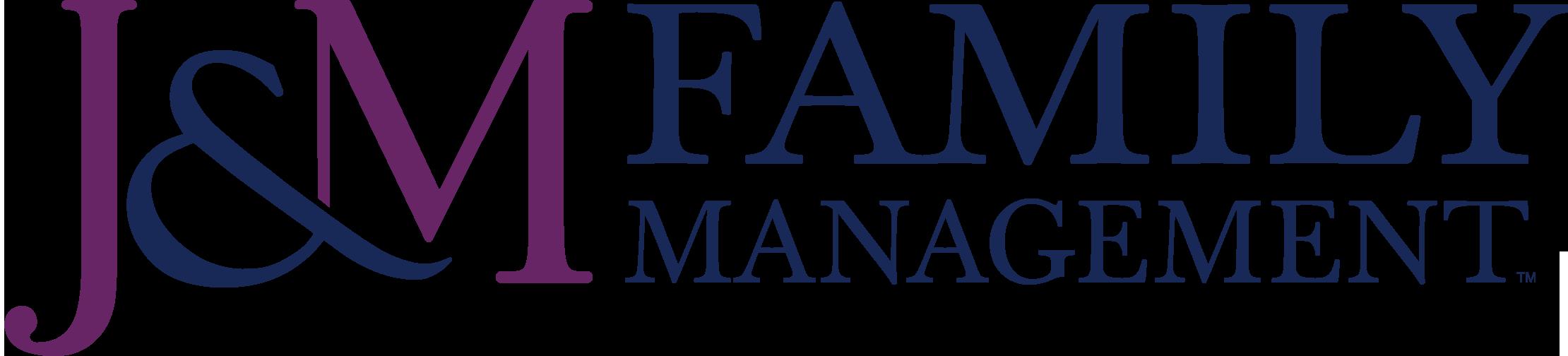 J&M Family Management